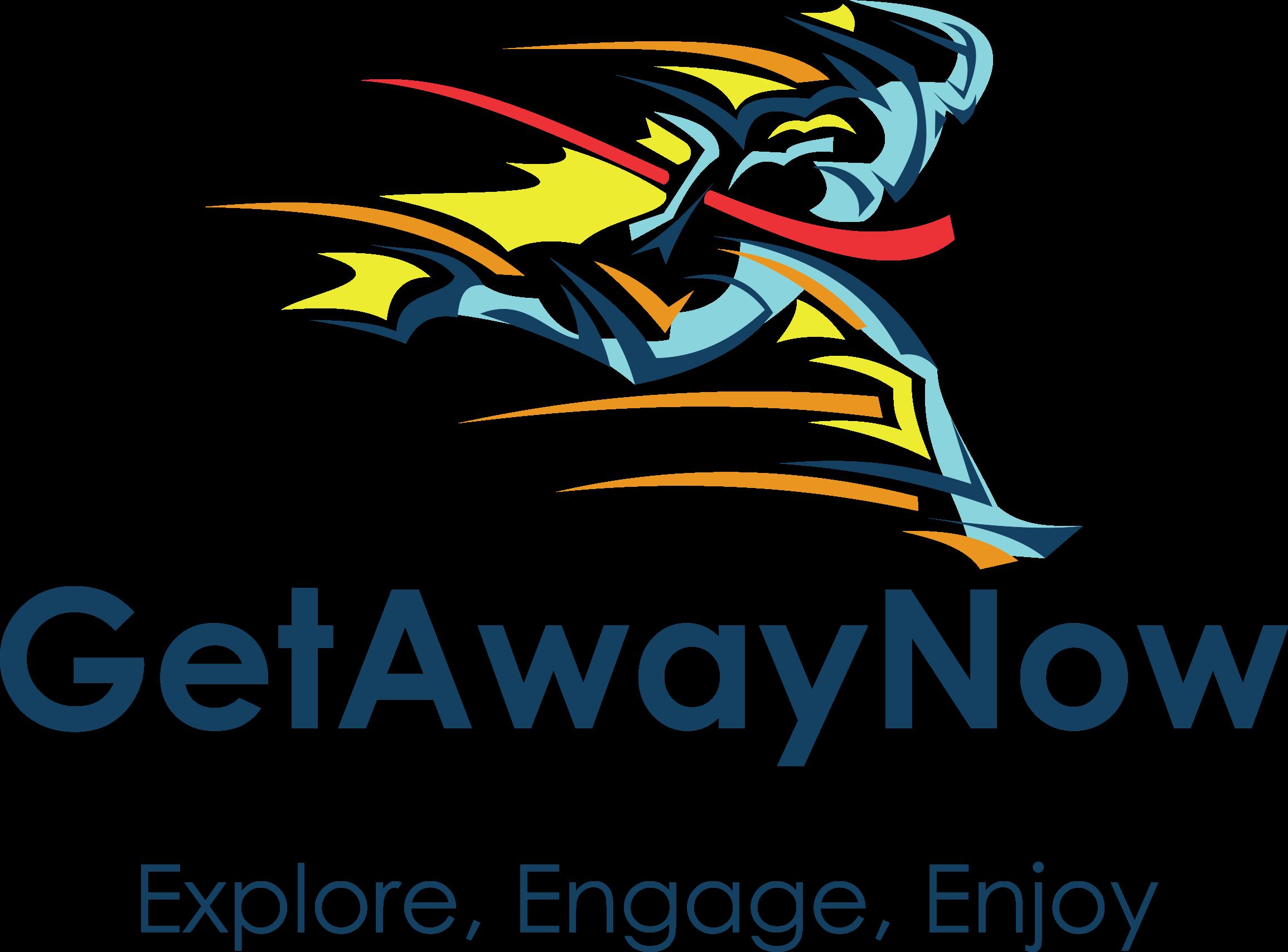 GetAwayNow
